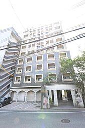 KMマンション八幡駅前III[1014号室]の外観