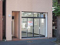 白楽駅 1.2万円