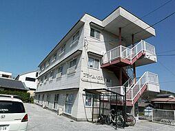 のいち駅 2.9万円