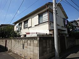 小岩駅 2.5万円