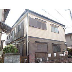 初富駅 2.8万円