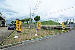 伊丹駅 2,380万円