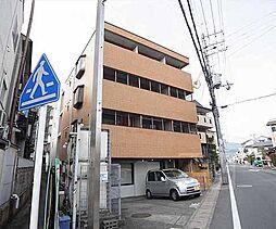 松尾大社駅 2.5万円
