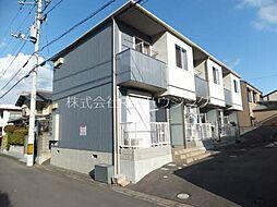 JR牟岐線 二軒屋駅 徒歩20分の賃貸アパート
