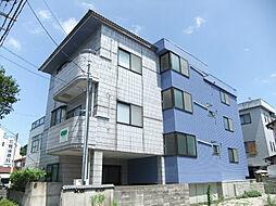 金沢駅 2.2万円