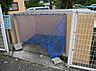 その他,2DK,面積40.8m2,賃料3.9万円,JR常磐線 小木津駅 徒歩16分,,茨城県日立市日高町