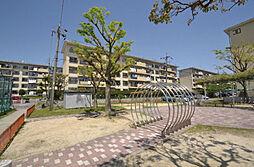 愛知県名古屋市天白区久方1丁目の賃貸マンションの外観