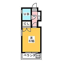 桜山駅 3.0万円