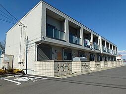Maison de Sray B[105号室]の外観