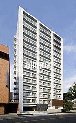 N.S.ZEAL東別院中駒ビル[12階]の外観