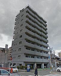 ダイナコートグランデュール博多(901)[901号室]の外観