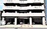 エントランス,2LDK,面積49.91m2,賃料5.0万円,山陽電鉄本線 山陽姫路駅 徒歩18分,JR東海道・山陽本線 姫路駅 徒歩21分,兵庫県姫路市東雲町5丁目
