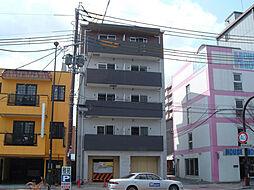 フォーラム西宮・平松町(旧PINOPIATTO)[401号室]の外観