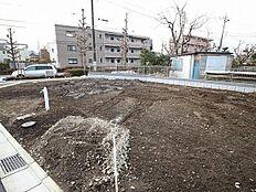 建物参考価格1,296万円