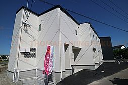 フィオーレの福岡県・佐賀県の賃貸物件・お部屋探しはトーマスリビングまで