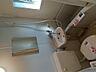 トイレ,1K,面積17m2,賃料2.9万円,JR中央線 八王子駅 徒歩16分,,東京都八王子市元横山町3丁目