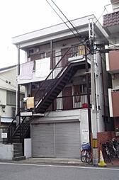 守口駅 3.5万円