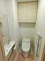 トイレ(家具・...
