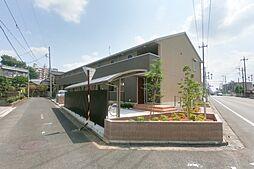 飯能駅 7.0万円