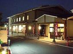 [一戸建] 埼玉県さいたま市見沼区大字御蔵 の賃貸【/】の外観