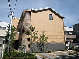 東京メトロ千代田線 北綾瀬駅 徒歩3分