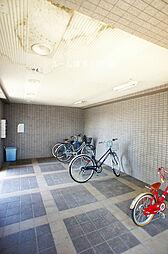 福岡県福岡市博多区新和町2の賃貸マンションの外観
