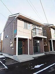 弘前駅 8.5万円