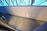 バルコニー,1DK,面積26.36m2,賃料7.7万円,Osaka Metro長堀鶴見緑地線 西長堀駅 徒歩3分,Osaka Metro四つ橋線 四ツ橋駅 徒歩13分,大阪府大阪市西区新町4丁目