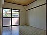 寝室,3LDK,面積79.4m2,賃料7.2万円,JR常磐線 水戸駅 バス14分 徒歩3分,,茨城県水戸市千波町2362番地
