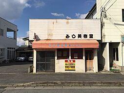 水ヶ江6丁目売地