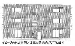 八幡駅 6.9万円
