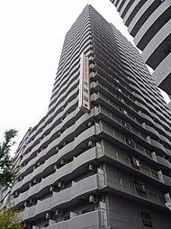 ノルデンタワー新大阪アネックス[17階]の外観