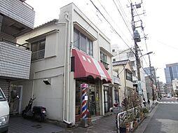 木場駅 2.8万円