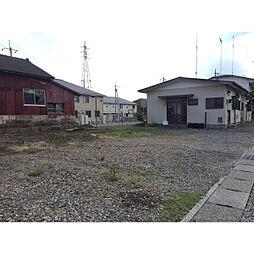 鹿沼市上野町