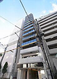 Osaka Metro堺筋線 堺筋本町駅 徒歩4分の賃貸マンション