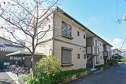 ミモザMURATA[1階]の外観