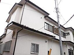 赤羽駅 13.0万円