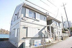 下山口駅 5.3万円