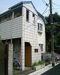 大泉学園駅 3.1万円