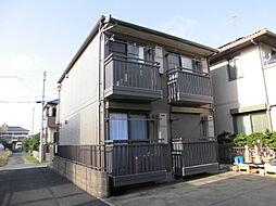 銚子駅 3.5万円