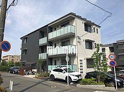 M.Flat−草薙 (T)[1階]の外観