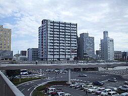 センチュリー水戸サウスゲートタワー(907号室)[907号室]の外観