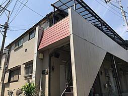 王子神谷駅 7.3万円
