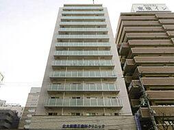 札幌駅 6.5万円