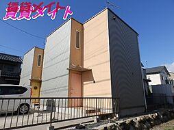 長島駅 8.9万円