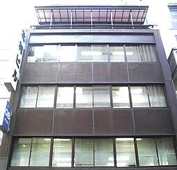 東京駅 4.9万円