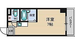 淡路駅 3.2万円