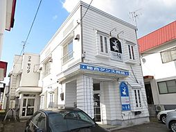 帯広駅 2.2万円