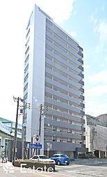 名古屋市営名城線 黒川駅 徒歩3分の賃貸マンション