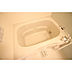 風呂,1LDK,面積42.37m2,賃料5.9万円,つくばエクスプレス 万博記念公園駅 徒歩7分,,茨城県つくば市諏訪